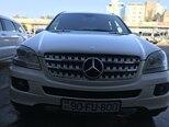 Mercedes ML 280