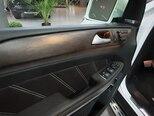 Mercedes GL 63 AMG
