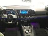 Mercedes GLE 450