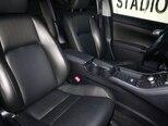 Lexus CT 200 H