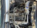 GAZ C41R13