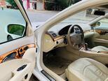Mercedes E 350