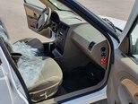 Peugeot Khazar 406