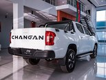 Changan F70