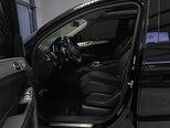 Mercedes GLE 450 AMG Coupe