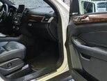 Mercedes GLS 400