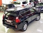 Lexus GX 460