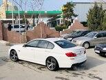 BMW 528
