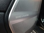 Mercedes GLE 63 AMG Coupe
