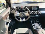 Mercedes GLB 35 AMG