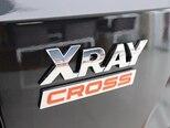 LADA (VAZ) XRAY Cross