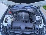 BMW 320 GT