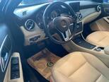 Mercedes GLA 200