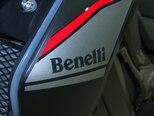 Benelli 180S