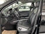 Mercedes GL 500