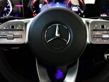Mercedes A 220