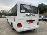 Hyundai County